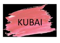 KUBAI